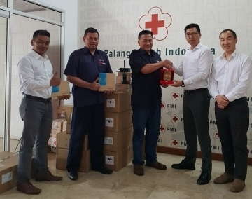 Hytera_delivered_communications_supplies_to_PMI_in_Jakarta.jpg#asset:14105